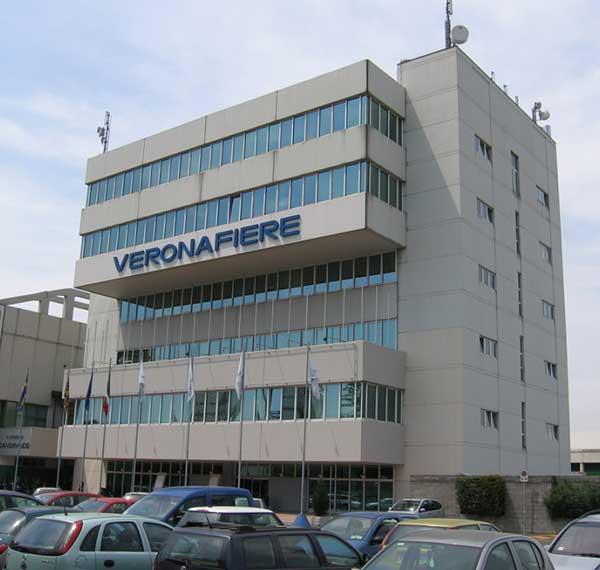 Verona Fiera